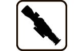 Прицелы, крепления, АctionCam
