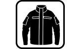 Тактические куртки