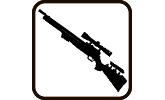 HPA Guns