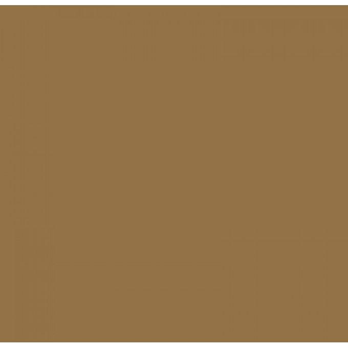 Активные беруши EARMOR M20 (цвет CB)
